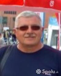 Zoznamka Košice zadarmo 18 rokov staré Zoznamka