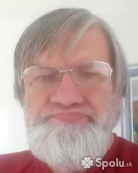 Můj portret
